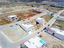 Homes for Sale in Plaza Del Mar, Playas de Rosarito, Baja California $144,990