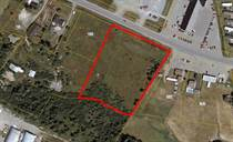 Lots and Land for Sale in Oak Bay, New Brunswick $150,000