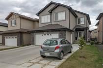 Homes for Sale in McConachie, Edmonton, Alberta $598,000