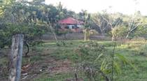 Lots and Land for Sale in Yamasá