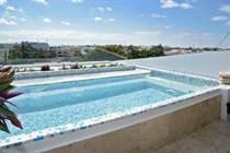 Condos for Sale in Playa del Carmen, Quintana Roo $5,500,000