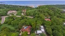 Homes Sold in Playa Tamarindo, Tamarindo, Guanacaste $599,000