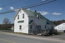 Homes for Sale in Stanley, New Brunswick $195,000