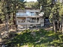Homes for Sale in West Kelowna, British Columbia $850,000