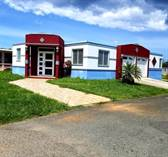 Homes for Sale in CAMASAYES, Aguadilla, Puerto Rico $187,000