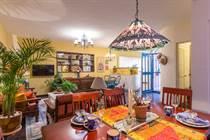 Homes for Sale in Centro, San Miguel de Allende, Guanajuato $420,000