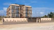 Homes for Sale in Downtown Los Barriles, Los Barriles, Baja California Sur $153,000