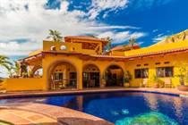 Homes for Sale in Rincon de Guayabitos, Nayarit $499,500