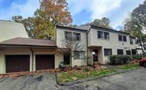 Condos Sold in Bethel, Connecticut $179,000