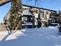 Condos for Sale in Saskatoon, Saskatchewan $99,900