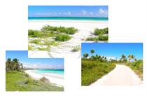 Other for Sale in Sian Ka'an, Quintana Roo $9,500,000