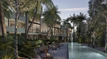 Condos for Sale in Tulum, Quintana Roo $359,989