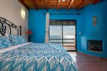Homes for Sale in Sonora, Puerto Penasco, Sonora $225,000