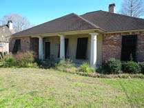 Homes Sold in Jefferson Terrace Subdivision, Baton Rouge, Louisiana $361,500