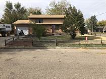 Homes for Sale in Rocky Ford, Colorado $165,000