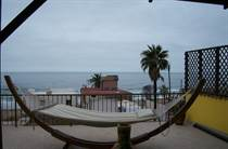 Commercial Real Estate for Rent/Lease in Alisitos, Rosarito, Baja California $1,200 monthly