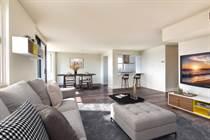 Homes for Sale in Cote-St-Luc, Montréal, Quebec $649,000