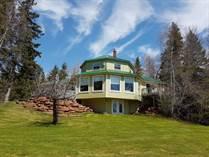 Homes Sold in Pisquid West, Pisquid, Prince Edward Island $369,900