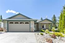 Homes Sold in S.E. Salmon Arm, Salmon Arm, British Columbia $528,000