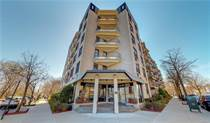 Condos for Sale in Bronx, New York $215,000