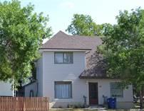 Homes for Sale in Kindersley, Saskatchewan $249,900