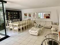 Condos for Sale in Escazu (canton), San José $255,000