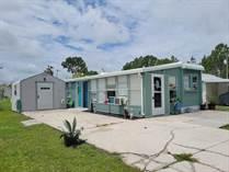 Homes for Sale in Camp Inn Resort, Frostproof, Florida $24,995