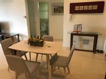 Condos for Rent/Lease in Taguig City , Metro Manila ₱90,000 monthly