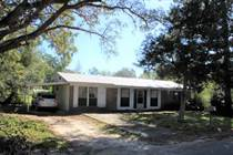 Homes for Rent/Lease in Monticello, Florida $875 monthly