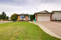 Homes Sold in Winston Churchill, Lethbridge, Alberta $314,900