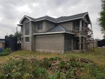 Homes for Sale in Ongata Rongai KES7,950,000
