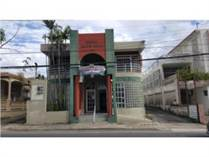 Commercial Real Estate for Rent/Lease in Pueblo, Aguada, Puerto Rico $450 monthly