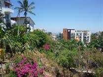 Condos for Rent/Lease in Zona Romantica, Puerto Vallarta, Jalisco $3,750 monthly