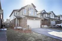 Homes Sold in Greenwood Golf, Niagara Falls, Ontario $529,900