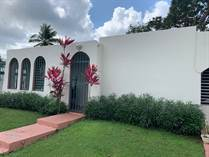 Homes for Sale in Crown Hills, San Juan, Puerto Rico $169,000