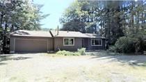 Homes for Sale in Port Orford, Oregon $199,500