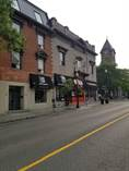 Commercial Real Estate for Rent/Lease in Hamilton, Ontario $19 monthly
