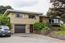 Homes Sold in Terrace Hill, Brantford, Ontario $399,900