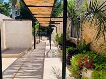Homes for Sale in Centro, Merida, Yucatan $9,999,999
