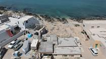 Lots and Land for Sale in Cholla Bay, Puerto Penasco/Rocky Point, Sonora $299,000
