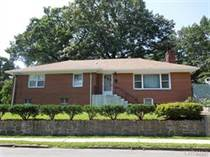 Homes for Rent/Lease in Lakeside Drive, Yonkers, New York $3,500 monthly