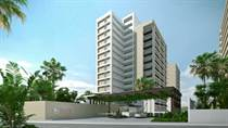 Condos for Sale in Hotel Zone, Cancun, Quintana Roo $225,000
