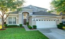 Homes for Sale in Wyndham Palms, Kissimmee, Florida $358,900