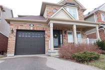 Homes for Sale in Milton, Ontario $734,900
