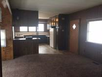 Homes for Rent/Lease in McLeansboro, Illinois $400 monthly