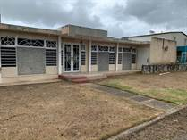 Homes for Sale in VILLA ANGELA, Arecibo, Puerto Rico $113,900