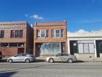 Homes for Rent/Lease in Logan Square, Chicago, Illinois $1,750 monthly