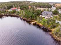 Homes Sold in ST PHILIP'S, Portugal Cove-St. Philip, Newfoundland and Labrador $550,000