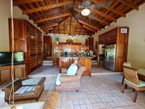 Condos Sold in Coco Beach Resort, Ambergris Caye, Belize $320,000