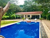 Homes Sold in Surfside, Playa Potrero, Guanacaste $335,000